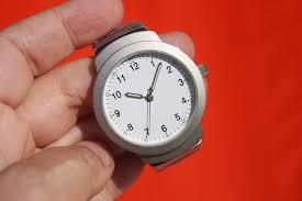 orologio2u