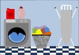 lavanderia-industriale1