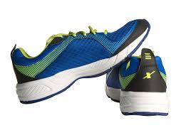 scarpe-running1